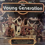 YOUNG GENERATIONS / SAME