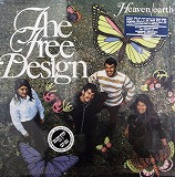 THE FREE DESIGN / HEAVEN