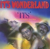ITS / IT'S WONDERLAND