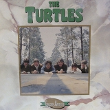 TURTLES / BEST OF