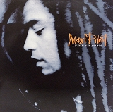 MAXI PRIEST / INTENTIONS