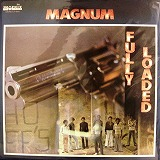MAGNUM / FULLY LOADED