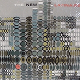 VARIOUS / THE NEW LATINAIRES