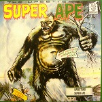 LEE PERRY / SUPER APE