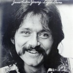JESSE COLIN YOUNG / LIGHT SHINE