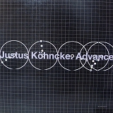 JUSTUS KOHNCKE / ADVANCE