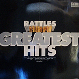 RATTLES / GREATEST HITS