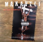 MAKAVELI / THE DON KILLUMINATI
