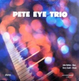 PETE EYE TRIO / SAME