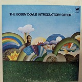 THE BOBBY DOYLE / INTRODUCTORY OFFER
