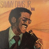 SAMMY DAVIS JR. / NOW