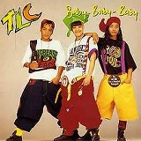 TLC / BABY BABY BABY