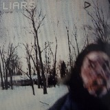 LIARS / WE FENCED OTHER GARDENS WITH THE BONES OF.