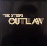 STEPS / OUTLAW
