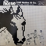 CLIFF NOBLES & Co. / THE HORSE