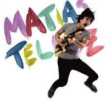 MATIAS TELLEZ / CONVICTED