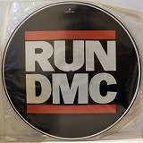 RUN DMC / WALK THIS WAY