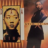 DIANA KING / STIR IT UP