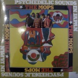 THE MOPS / PSYCHEDELIC SOUNDS IN JAPAN