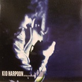 KID HARPOON / STEALING CARS