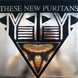 THESE NEW PURITANS / BEAT PYRAMID