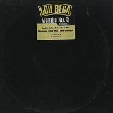 LOU BEGA / MAMBO NO.5 ( A LITTLE OF BIT...)