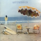 NEIL YOUNG / ON THE BEACH