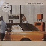 CARDIGANS / BEEN IT