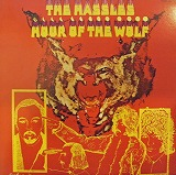 HASSSLES / HOUR OF THE WOLF