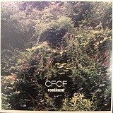 CFCF / CONTINENT