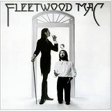 FLEETWOOD MAC / SAME
