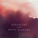 AEROPLANE feat KATHY DIAMOND / WHISPERS