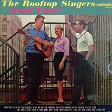 ROOFTOP SINGERS / GOOD TIME!