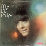 MISS D.D. PHILLIPS / SAME