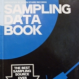 DOWN STAIRE / SAMPLING DATA BOOK