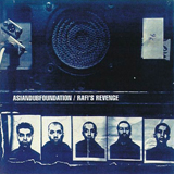 ASIAN DUB FOUNDATION / RAFI'S REVENGE