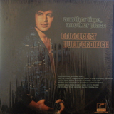 ENGELBERT HUMPERDINCK /ANOTHER TIME, ANOTHER PEOPL