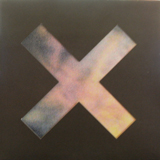 THE XX / VCR