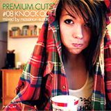 MASANORI SUZUKI / PREMIUM CUTS #08 KNOCK OUT