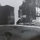 BRONX DOGS / THREE LEGGED FUNK