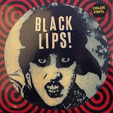 BLACK LIPS / SAME