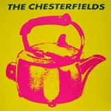 CHESTERFIELDS  / KETTLE