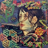 TODD RUNDGREN / A WIZARD ・ TRUE STAR