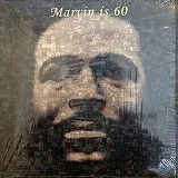 MARVIN IS 60 / SAME