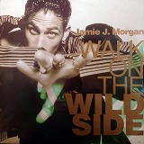 JAMIE J. MORGAN / WALK ON THE OTHER SIDE