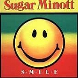 SUGAR MINOTT / SMILE