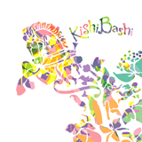 KISHI BASHI / SONG FOR THE SOLD