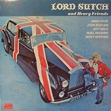 LORD SUTCH AND HEAVY FRIENDS / SAME