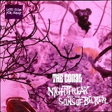 CORAL / NIGHTFREAK & THE SONS OF BECKER