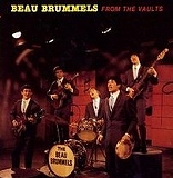 BEAU BRUMMELS / FROM THE VAULTS